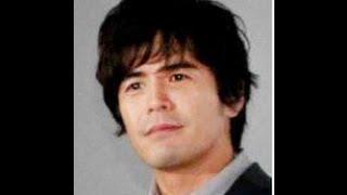 俳優の伊藤英明(39)が年内にパパになることが15日、分かった。8...