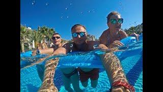 Чудесный отпуск. Турция. Отель Belek Beach Resort