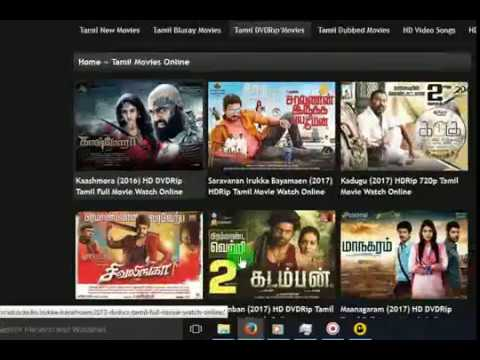 Unblock blocked site access all wapsite and open tamilrockers easy unblock blocked site access all wapsite and open tamilrockers easy steps ccuart Images