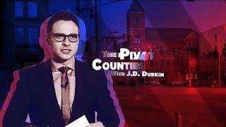 Pivot Counties Episode 1: Jasper County, IA