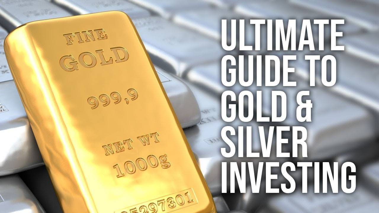Older Americans lose millions through coin scams. What's behind the allure of gold?