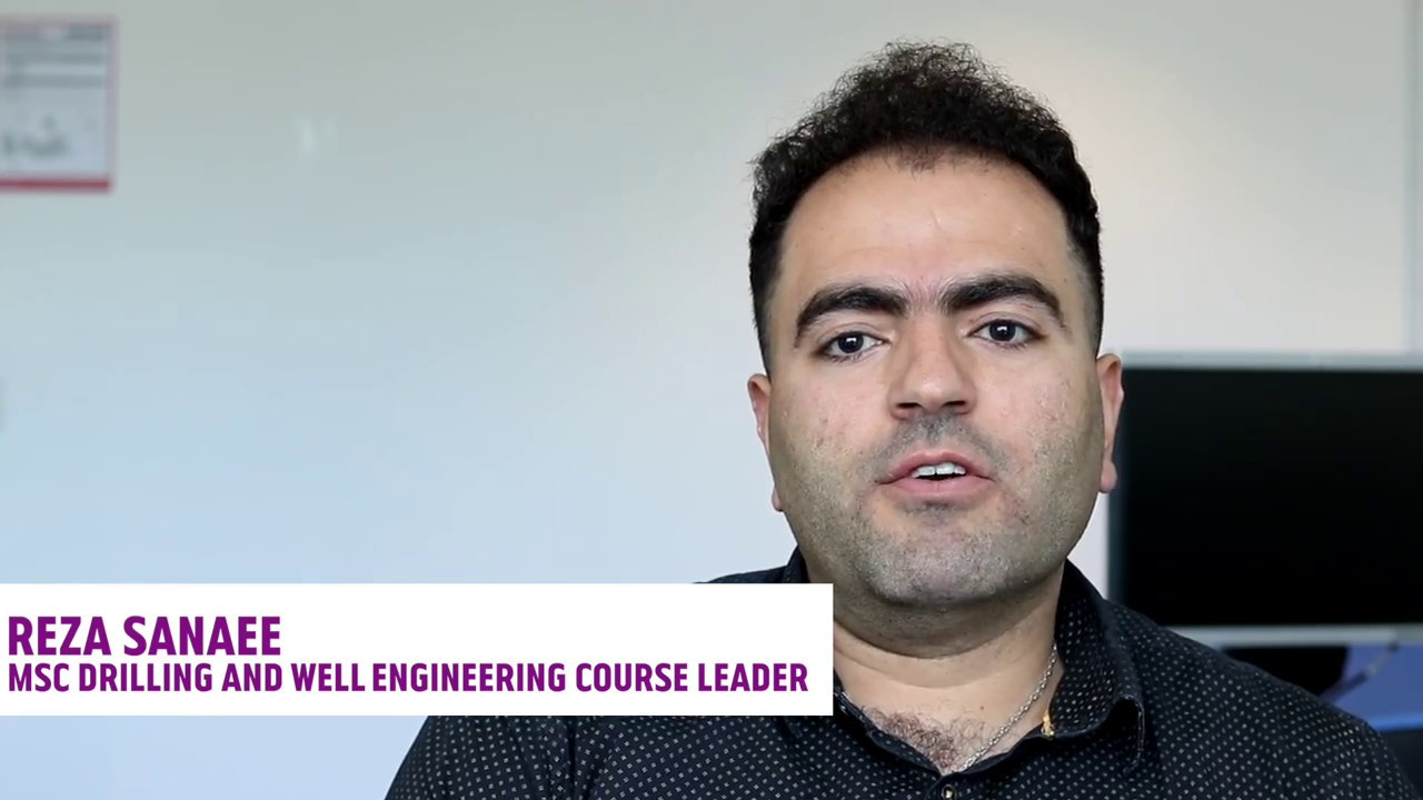 Drilling Engineering Course | Drilling And Well Engineering | RGU