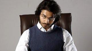 Satya 2 Fame Puneet Singh Ratn | Interview