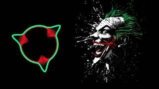#newenglishringtone2019#amazingstatus#whatsapp_status_video \\\\n#joker #attitudestatus#itsentertainment\\\\n#mylife #mychoices #mymistakis#whatsappstatus #m...