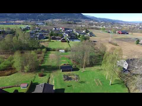 Åserudgata 19 A og B i Nedre Eiker - Velkommen til visning - 408 00 445