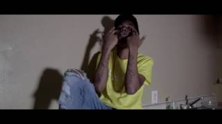 THAT BOY POPPA-FIRST DAY OUT (OFFICIAL MUSIC VIDEO)