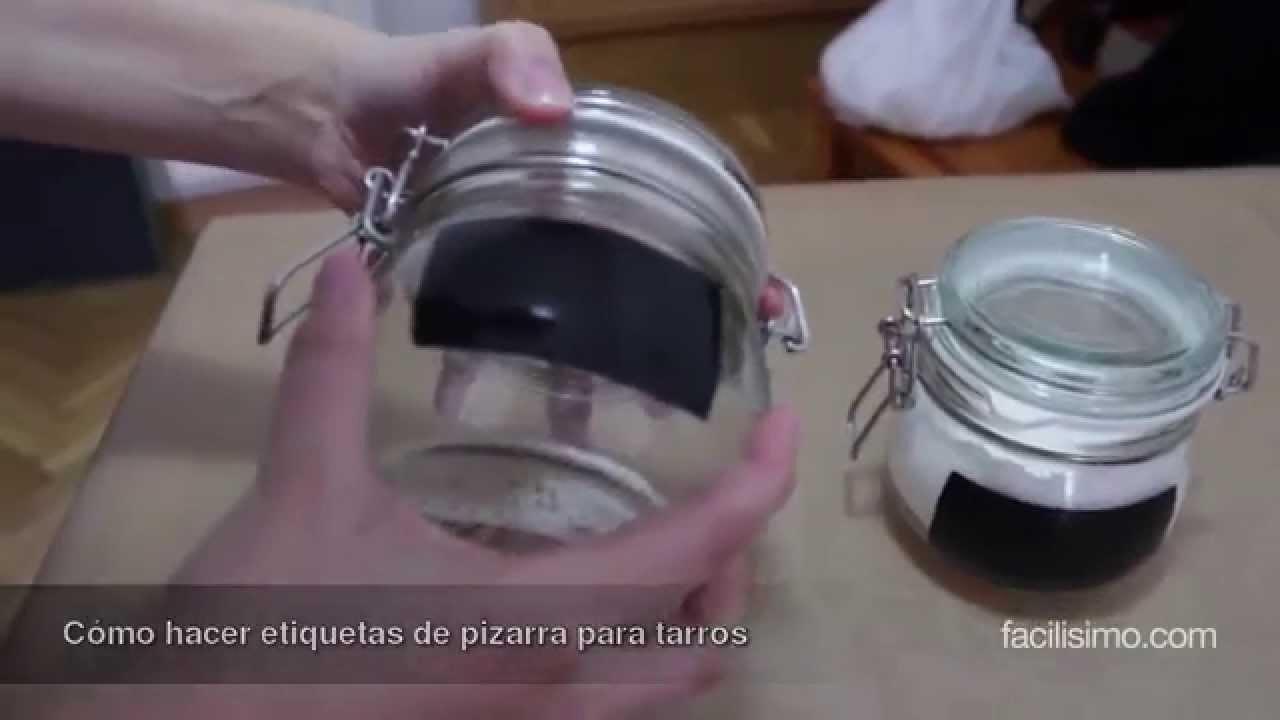 Imagenes De Vinilos Decorativos Para Cocina