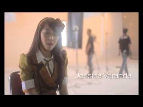 JKT48 - YUUHI WO MITEIRUKA (apakah kau melihat mentari senja?) behind the scene   YouTube