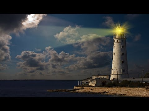 George Knapp Most Mysterious Lighthouse Disappearances Ever Reported