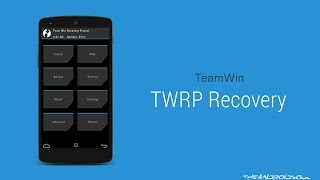 Recovery On Any Phone | Easy Method | TWRP | Samsung Galaxy Grand