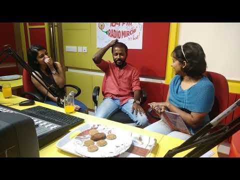 vishnu unnikrishnan radio mirchi fm kerala kochi malayalam malayali videos youtube popular   radio mirchi fm kerala kochi malayalam malayali videos youtube popular
