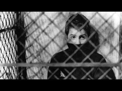 La Filmoteca: Los 400 golpes | Paramount Channel