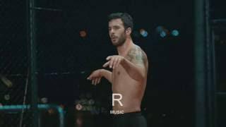 Aydin Baysal ft. Aydilge - Kiralik Ask (Remix 2016)