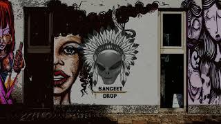 Mickey Singh - Phone (Omar ؏ Edit) || CHILL INDIAN TRAP
