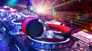 The Best Rai Mix 2015 - 2016 Part2
