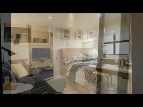 Singapore Vacation Rentals - Luxury Living close to Orchard shopping