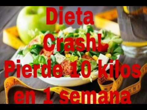 Dieta del aguacate del doctor bolio