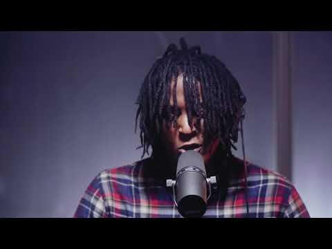 Youtube: AUSGANG Live «Bonne conduite / Comme une Ombre / Crapule » (Studio performance)