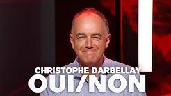 Christophe Darbellay: oui ou non?