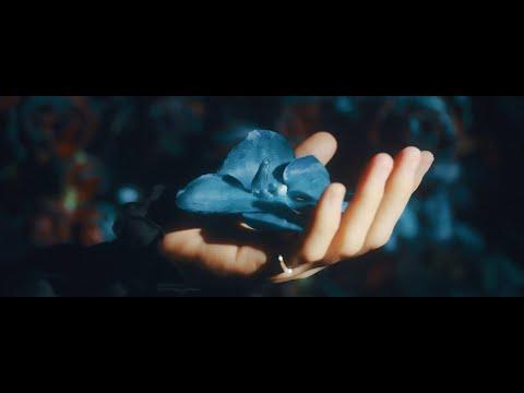 2020年3月25日約2年ぶりのアルバム「ターゲット」リリース決定! アルバムより「浄化」のミュージックビデオを公開! ◇「ターゲット」2020年3月...