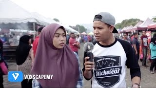 Akustika Bazaar Ramadhan With Tasha Manshahar (Full Episode)