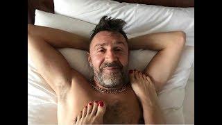 Сергей Шнуров — Он РаспиZдяй