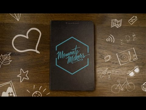 Moment Makers: Going above and beyond for your vacation rental guests - Episode 1