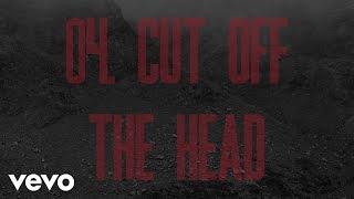 Atreyu - Cut Off The Head (Commentary)
