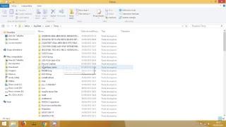 erro A java script discord !! como consertar