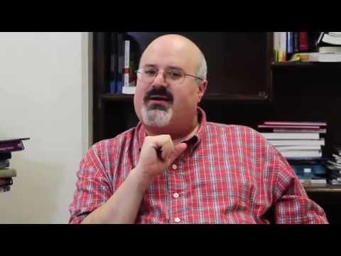 James Kaufman - Creativity and Intelligence