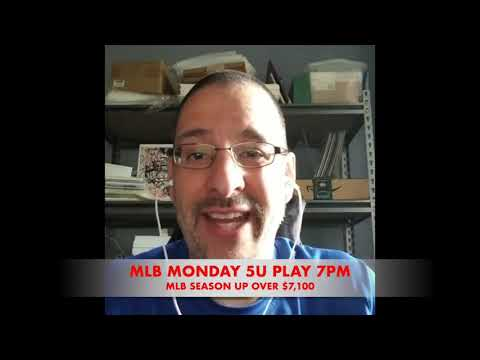 MLB Pick - Los Angeles Angels vs Oakland Athletics Prediction, 7/19/21, Free Betting Tips and Odds