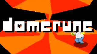The World Revolving Homer YTPMV