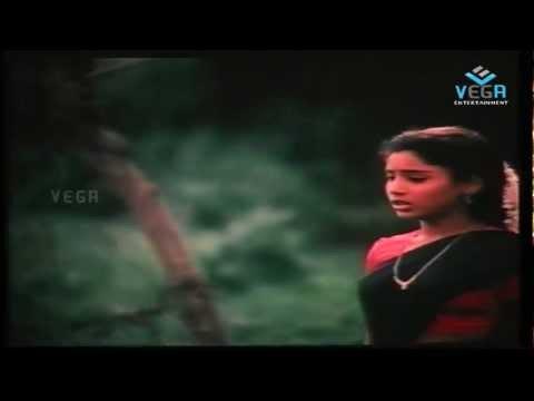 Mangalyam Tantunanena Movie : Vaigai Karai Song