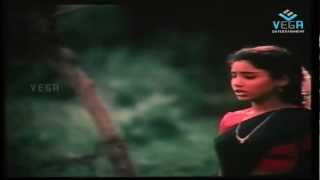 Video Mangalyam Tantunanena Movie : Vaigai Karai Song download MP3, 3GP, MP4, WEBM, AVI, FLV September 2018