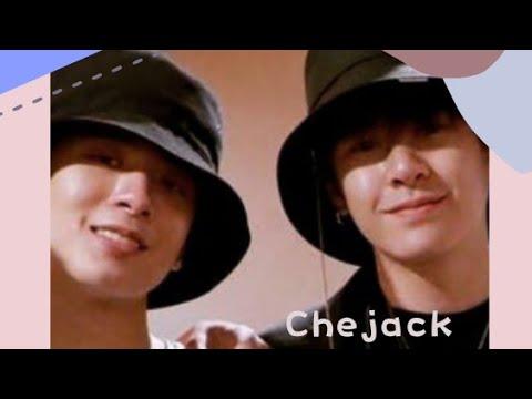 เช่เเจ็ค🧡 Chejack 🚨รักติดไซเรน🚑