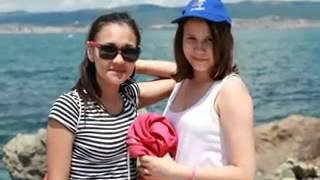 2013- ДОЛ Радуга (Болгария) - Детский отдых Москвы 2(, 2014-02-28T10:50:06.000Z)