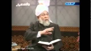 """The Holy Quran says """"Wa In Min-Kum Illah Wa-re-Doha"""" how does everyone will visit  Hell?"""