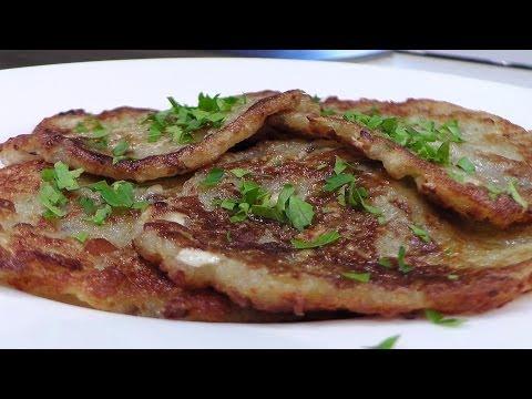 Ханум/Рулет с мясом на пару - ну, оОчень вкусный!из YouTube · Длительность: 8 мин34 с