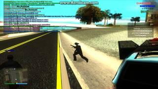 Жалоба на Nesquik Veyron 1 часть