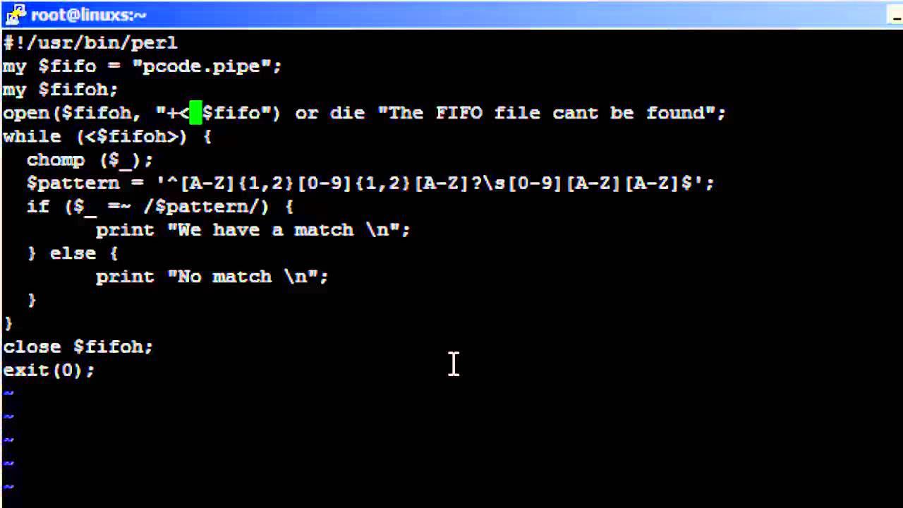Writing a Linux Kernel Module     Part    Introduction   derekmolloy ie MyPerfectCV co uk     GNU C C   compilers on Linux