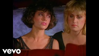 The Bangles - Going Down to Liverpool