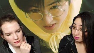 SKY-HI / 何様 What Kind feat. ぼくのりりっくのぼうよみ (Prod.SKY-HI...