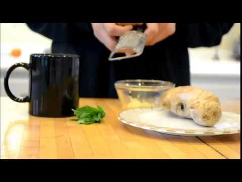 Herbal Medicine (Mini) Documentary Video