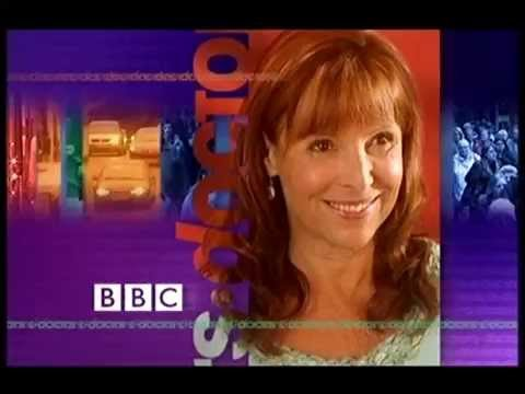 BBC1 Doctors Second Helpings (13th March 2007)