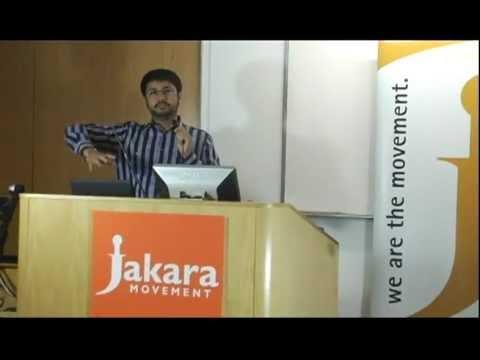 Sikholars 2012: Reflections on Bhangra scholarship & North American Bhangra Circuit by Ashveer Singh