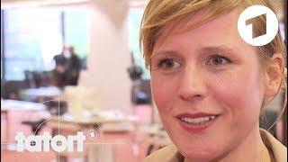 Franziska Weisz über ihre Rolle in