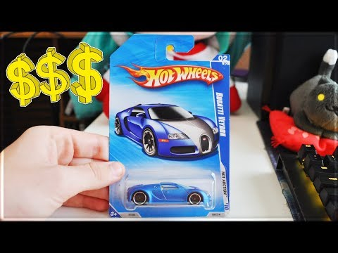 my-top-5-most-valuable-hot-wheels-cars