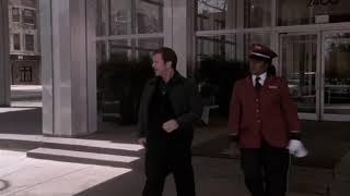 Славная попка ... отрывок из фильма (Чего Хотят Женщины/What Women Want)2000