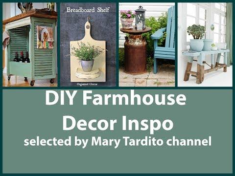 diy-farmhouse-decor-projects---farmhouse-rustic-home-decor
