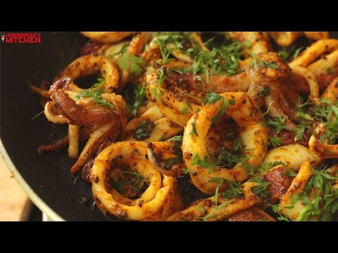 black-pepper-squid-|-keto-recipes-|-headbanger's-kitchen